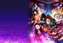 Demon Slayer: Kimetsu no Yaiba - The Hinokami Chronicles - Une