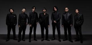 L'équipe Ryu Ga Gotoku Studio